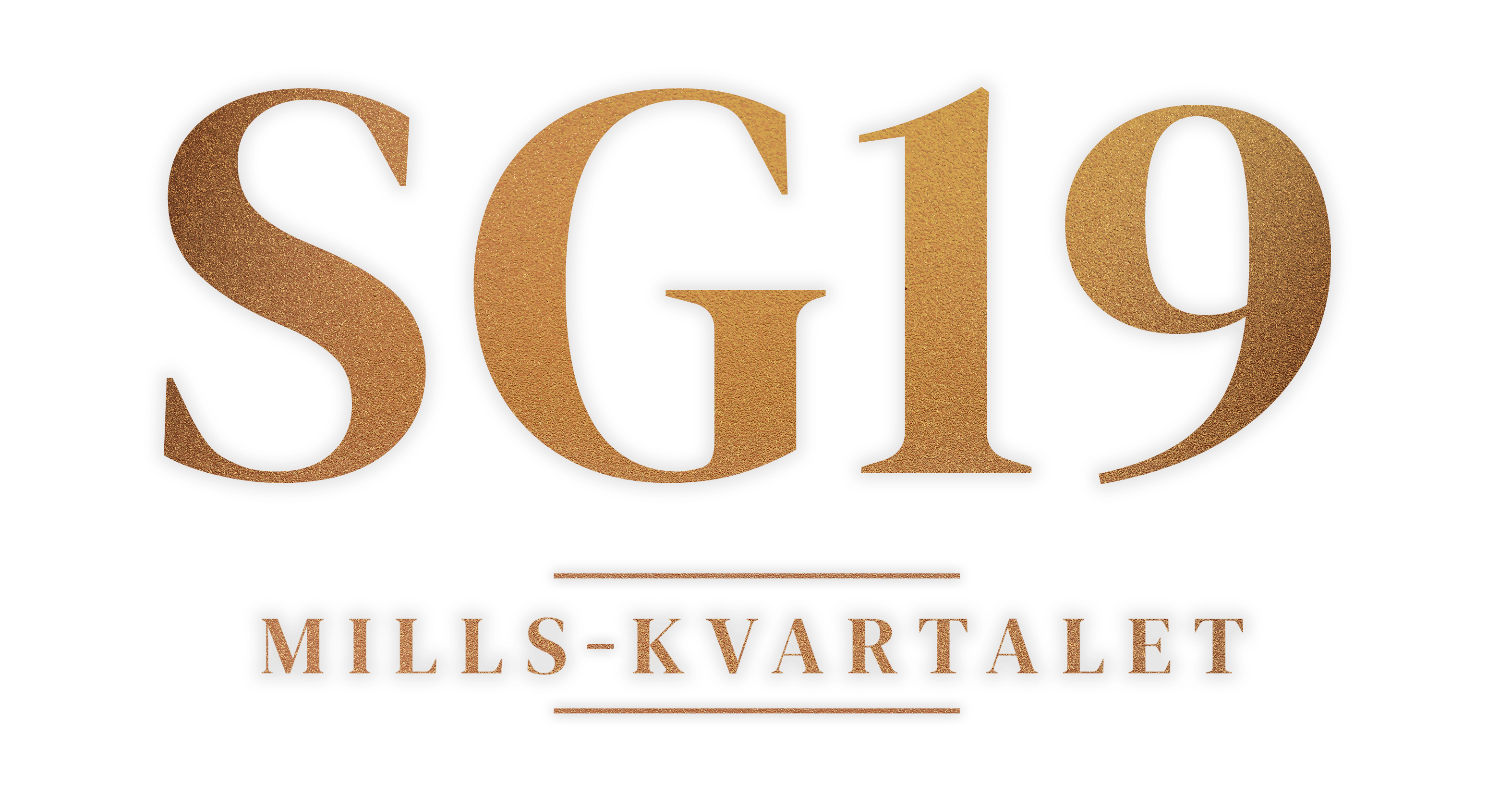 Logo «SG19» for Sofienberggata 19